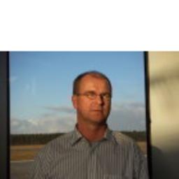 Klaus Damovsky - damovsky Architekten dA+ - Roth