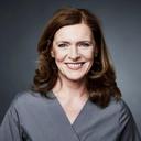 Sabine Brunner - Nürnberg