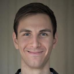 Tim Schollbach's profile picture