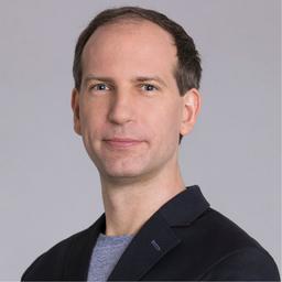 Frederick Köhler