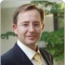 Hannes Moser - Kremsmünster