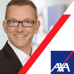 Thorsten Sandtner