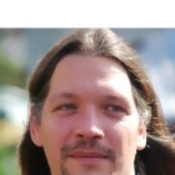 Dominik Bigl - Cadaxo GmbH - Wien