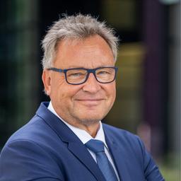 Michael Schmaderer - CGI Deutschland B.V. & Co. KG - München