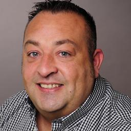 sascha kranz's profile picture