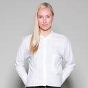 Alexandra Link - Munich