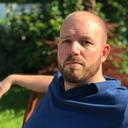Christian Baumgartner - Gilching