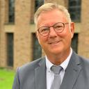 Rolf Keller - Düsseldorf