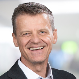 Schrepfer Erich's profile picture