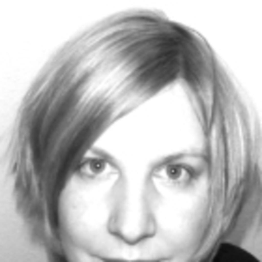 Sabine k ppelmann wohnberatung stadt bonn technische for Innenarchitektur bonn