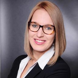 Rebecca Urban - Enterprise rent-a-car - Munich