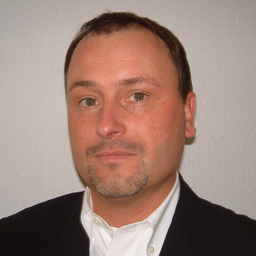 Uwe Kopper's profile picture