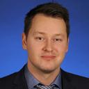 Alexander Becker