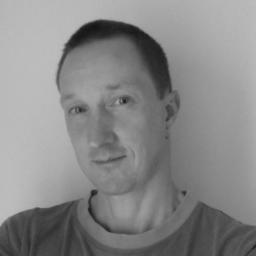 Henning Nugel - Nugel Bros. Music - Schwielowsee