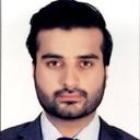 hammad hassan - Karachi