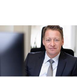 Ralph Schneider - Immobilien Sterk GmbH & Co. KG - Ravensburg