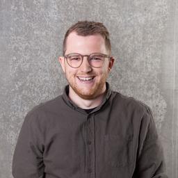 Dominik Schnell - ZWEISECHS - Trier