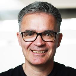 Andrej Radonic - interSales AG Internet Commerce - Köln