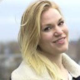 Sara Snäll - Turku School of Economics - Berlin