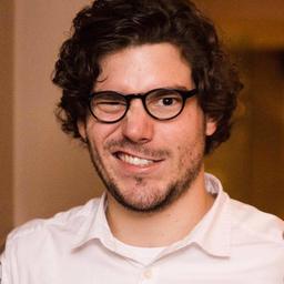 Felix Lemke's profile picture