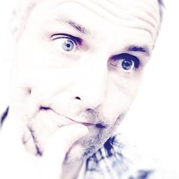 Andreas Gaß's profile picture