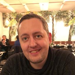 Hans Böse's profile picture