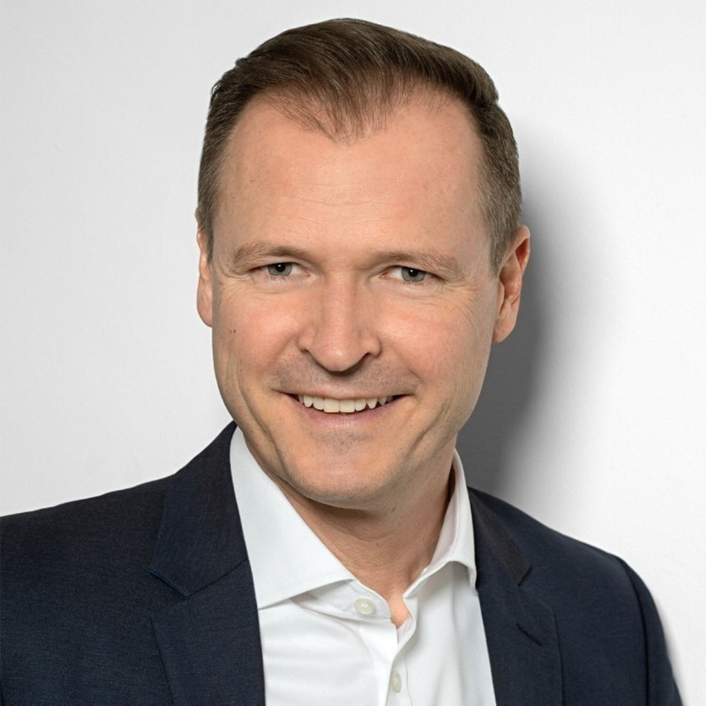 Heinz Barth