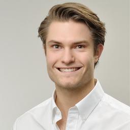Thomas Wurm's profile picture