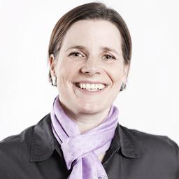 Mag. Barbara Mussil - ifss GmbH - Wien