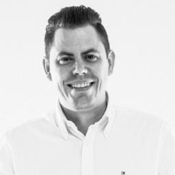 Nico Scholz - witte & scholz .steuerberater - Rottweil