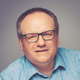 Alexander Knüppel's profile picture