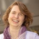 Sabine Harms - Neu-Eichenberg