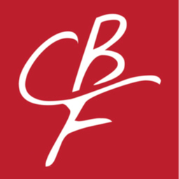 Dr. Cristina Barth Frazzetta - CBF Coachings + Toskana Coaching Retreats    //    CBF C.O.A.C.H. Akademie - Hamburg