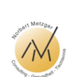 Norbert Metzger - freiberuflich - Hamburg