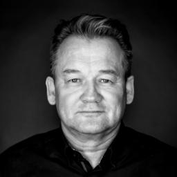 Jens Wallenhorst - Eisenschmidt Consulting Crew GmbH - Kiel