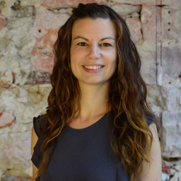 Lina Koetz's profile picture