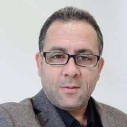 Ing. Bassel Al Ali's profile picture