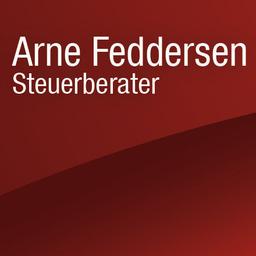 Arne Feddersen