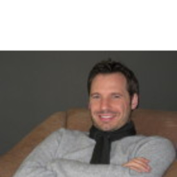 Dr. Christian Kross's profile picture