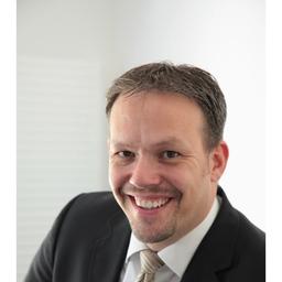 Christian Flick - ITMediaConsult AG - 54422