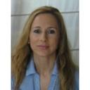 Alejandra Castillo de la Llosa - Castro-Urdiales