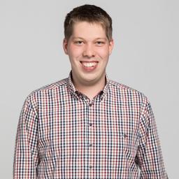 Marvin Bonenberg's profile picture