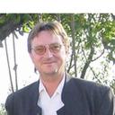 Michael Liebl - Wasserburg am Inn