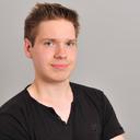 Max Förster - Chemnitz