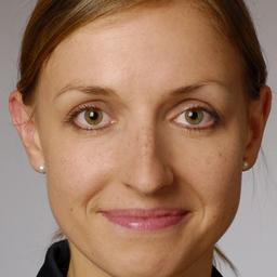 Daniela Zehn