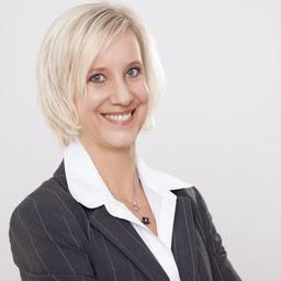 Sabine Schmid's profile picture