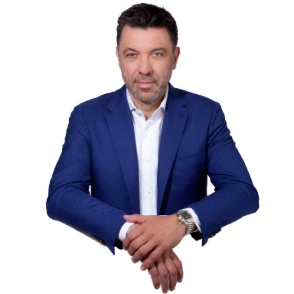 Savo Klingen's profile picture