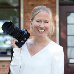 Julia Petersen - Fotografie Julia Petersen - Kiel