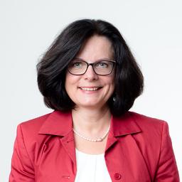 Gabriele Kurz