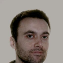 Timo Menke - Konstfack, University College of Arts, Crafts and Design - Stockholm